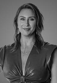 Dana Zito Bator, Vice President of Mortgage Lending, IL - Schaumburg