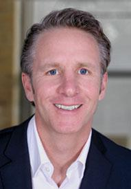 Doug McGhee, Vice President of Mortgage Lending, CO - Denver