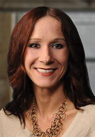 Jennifer Zuithoff, Vice President of Mortgage Lending, IL - Naperville