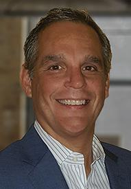 Peter Martino, Sales Manager, IL - Schaumburg