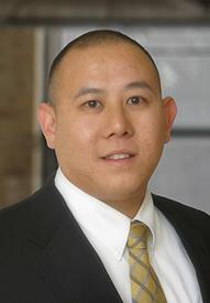 Stanley Yee, Vice President of Mortgage Lending, CA - Campbell
